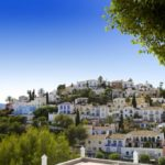 Andalucia 2020 and the New Changes to Inheritance Tax